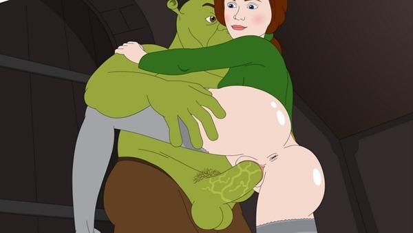 cartoon-gonzo-shrek-fucking-a-toon-bitch