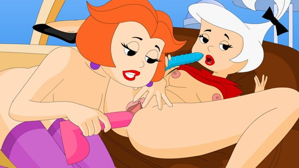cartoon-gonzo-the-jetsons-cartoon-porn
